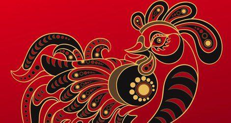 horoscopo chino gallo predicciones: