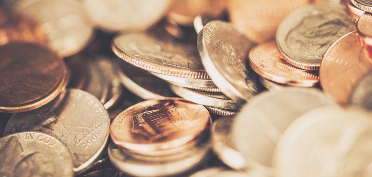 Un mes de ajustes económicos para los Escorpio