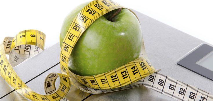 Mantenerse sano es estupendo, pero siempre y cuando no tendamos a los excesos