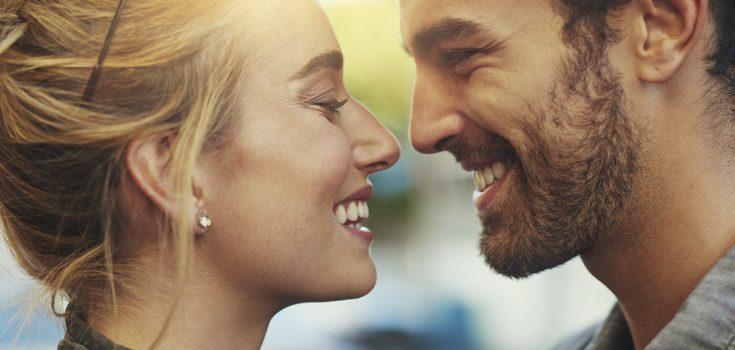 Los Tauro tienen que tener presente que es muy importante la comunicación en pareja