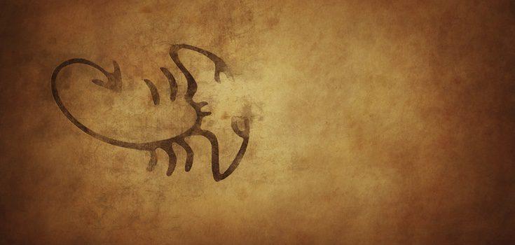 Si eres Escorpio puede que conozcas al amor de tu vida