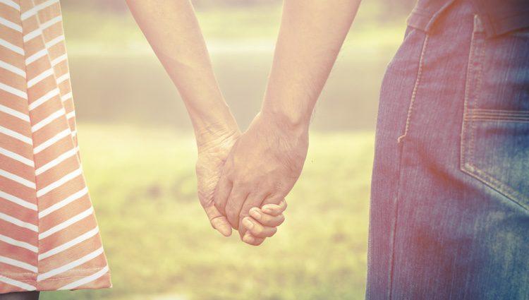 Deberás tomarte un tiempo para pensar si tu pareja te hace feliz