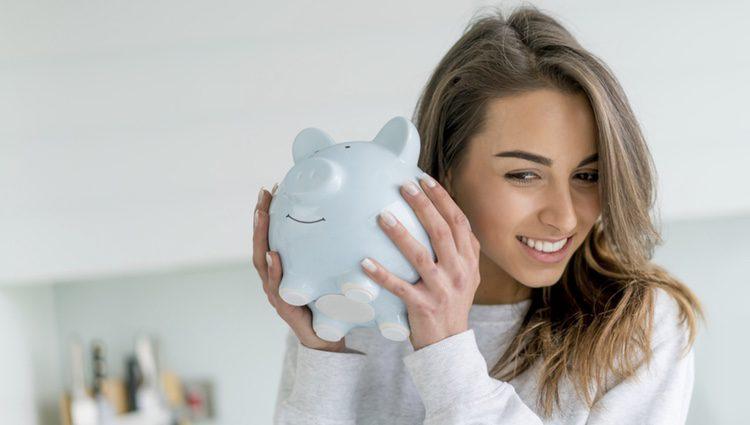 Necesitará un dinero que después debería volver a ahorrar