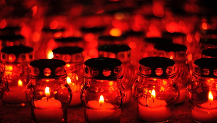 velas serán ideales para aquellos rituales que tengan que ver con el conquistar o enamorar