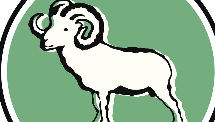 En cuanto al dinero los Aries tampoco tienen de qué preocuparse, ya que no será su prioridad