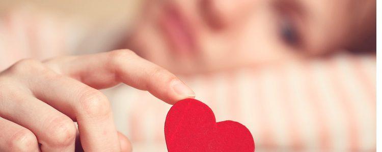 En el amor podrías tener grandes problemas con tu pareja