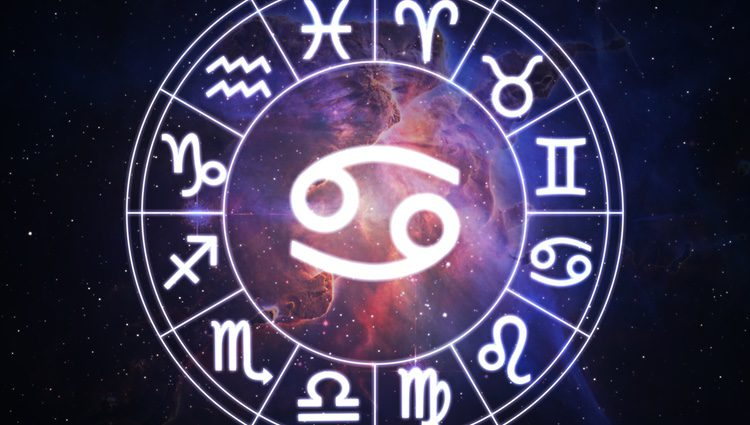 Resultado de imagen para horoscopo 2017