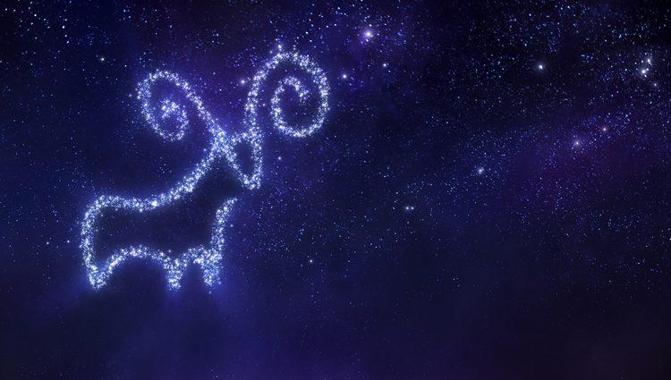 Durante el nuevo año se tomará un tiempo para reflexionar sobre el amor