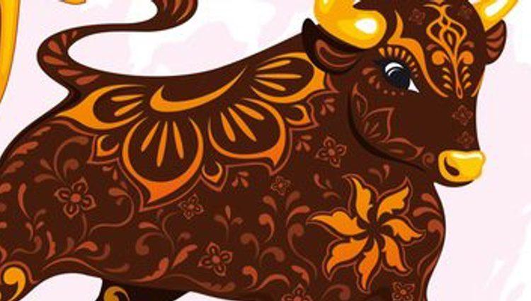 El signo del zodiaco chino del búfalo deberá estar siempre alerta por lo que pueda suceder