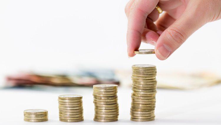 Mucho cuidado con la cantidad de dinero que gastas y cómo lo inviertes