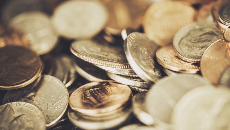 Los rituales para poder atraer el dinero si eres Acuario son muy fáciles y sencillos