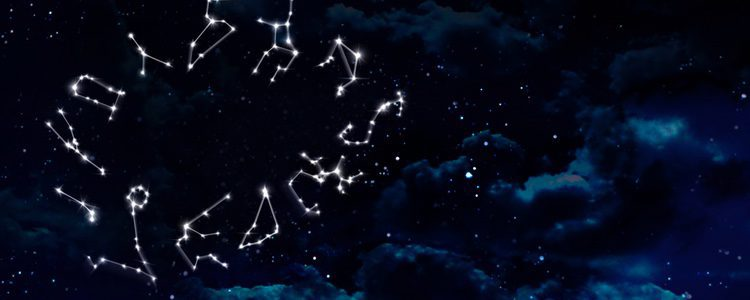 El mes de abril siempre es especial para los nacidos bajo el signo zodiacal de Aries
