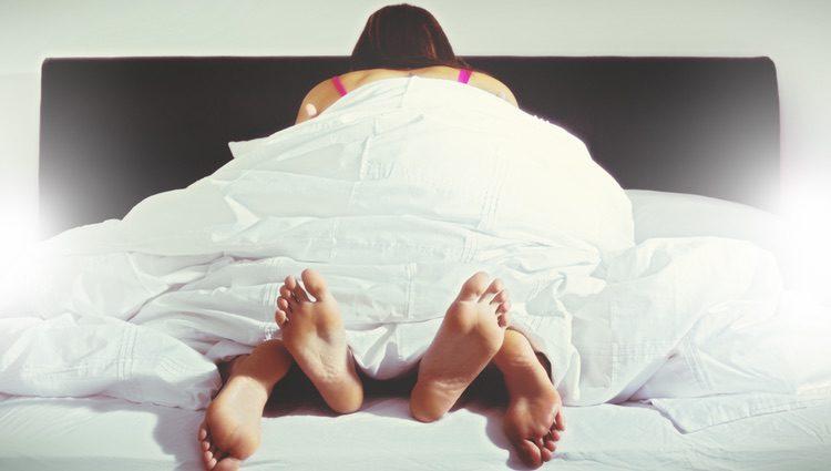 La originalidad en la cama es el punto fuerte de este signo del zodiaco, les encanta probar cosas nuevas