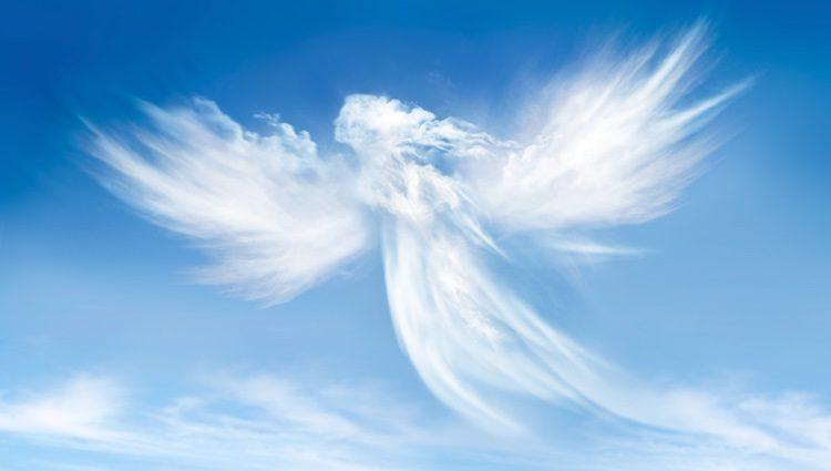 La fe te permite creer en algo sin la necesidad de una demostración material