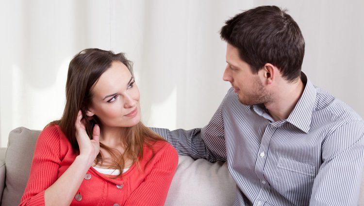 Cuida en cada momento a tu pareja y evita caer en la rutina