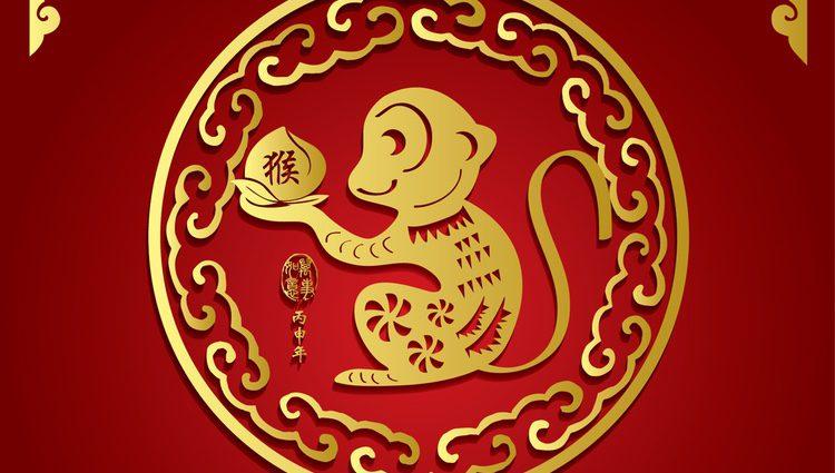 Los del signo del zodíaco chino Mono son aquellos que tienen una diferencia de 12 años entre ellos