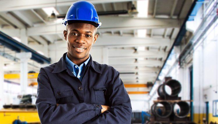 Aprovecha y disfruta de las nuevas oportunidades que te ofrece el mundo laboral