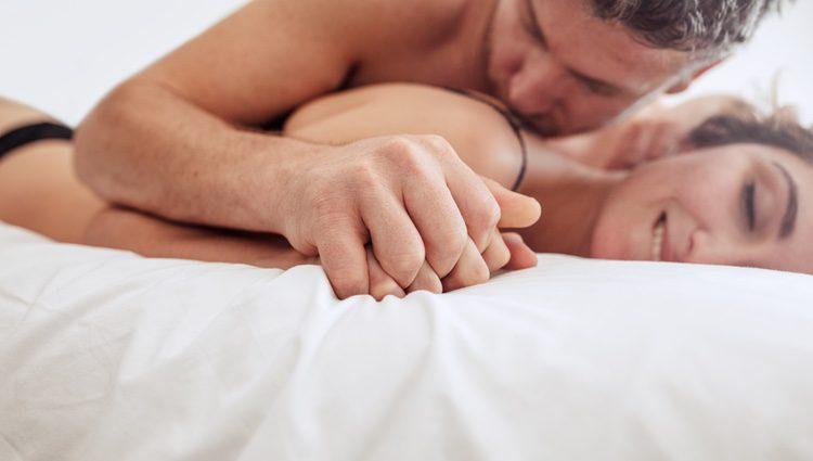 Libra puede tener un pequeño bache sexual en noviembre