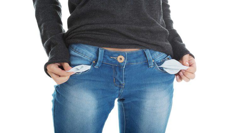 Los Géminis deben ser más precavidos a la hora de gestionar las finanzas