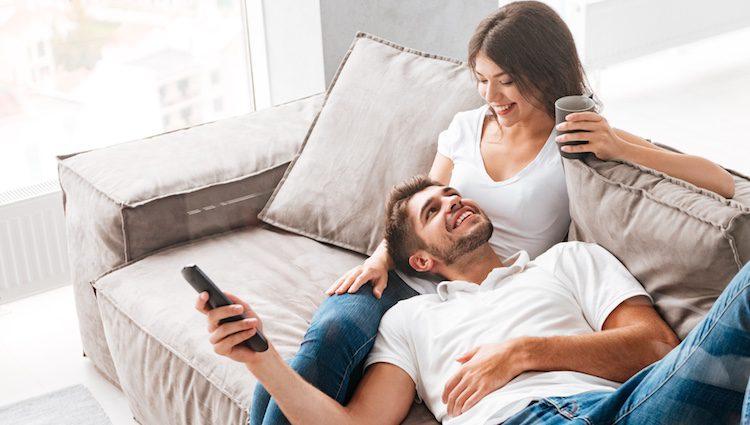Piscis deberá tener buena comunicación con su mujer
