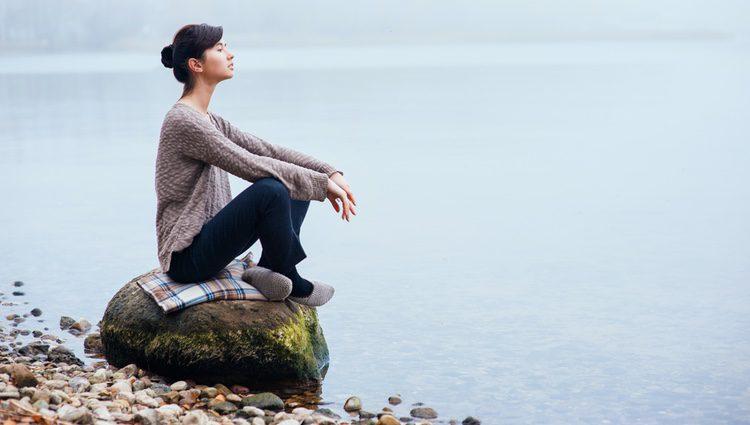 La salud y la estabilidad mental será fundamental para conseguir el bienestar total
