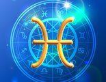 horoscopo piscis para el 2007: