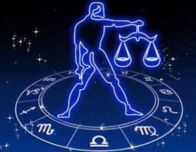 horoscopo de libra mes de diciembre: