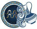 horoscopo acuario para 2007: