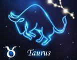 Horóscopo junio 2017: Tauro