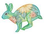 Horóscopo chino 2020: Conejo